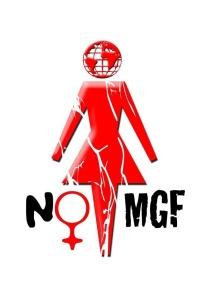 Giornata_Internazionale_contro_le_Mutilazioni_Genitali_Femminili