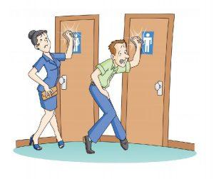 img_quali_sono_i_tipi_di_incontinenza_urinaria_8061_orig-300x251